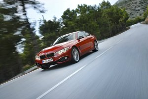BMW-News-Blog: Offizieller_Paukenschlag__Das_neue_BMW_4er_Coup__F32