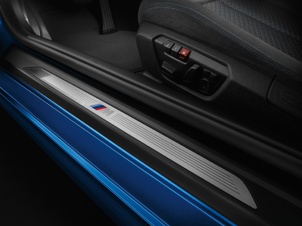 bmw m sportpaket f r das neue bmw 4er coup f32 2013 automobil und bmw news blog. Black Bedroom Furniture Sets. Home Design Ideas