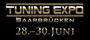 BMW-News-Blog: TuningExpo vom 28.-30 Juni 2013: Erfolgsmesse komm - BMW-Syndikat