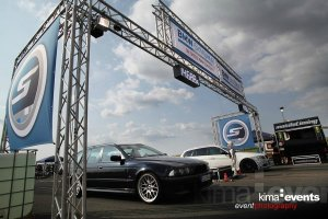 BMW-News-Blog: BMW-Syndikat Asphaltfieber v9.0: Event-Ikone der T - BMW-Syndikat