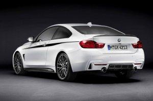 BMW-News-Blog: Erste_Bilder__Das_neue_BMW_M_Performance_Zubehoer_fuer_das_BMW_4er_Coup___F32_