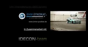 BMW-News-Blog: BMW-Syndikat Asphaltfieber 2013: Offizielles Video - BMW-Syndikat