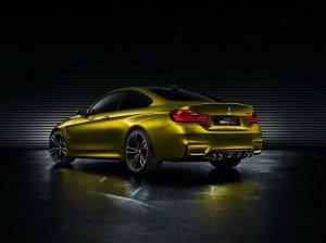 BMW-News-Blog: DTM-Saison_2014__Jens_Marquardt_freut_sich_auf_den_BMW_M4_DTM
