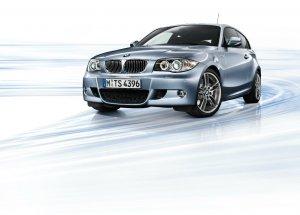BMW-News-Blog: BMW_ruft_34_900_Diesel-Modelle_des_BMW_1er__5er__7er_und_X5_X6_zurueck