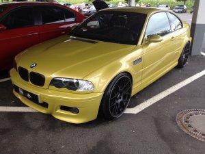 4. Int. BMW Treffen Rodgau/Weiskirchen -  - 644604_bmw-syndikat_bild