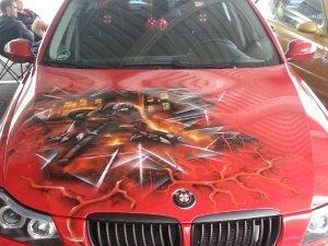 4. Int. BMW Treffen Rodgau/Weiskirchen -  - 644689_bmw-syndikat_bild