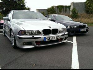 4. Int. BMW Treffen Rodgau/Weiskirchen -  - 645398_bmw-syndikat_bild