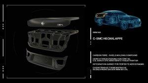 BMW-News-Blog: Offiziell__BMW_M4__F82__und_M3__F80__kommt_mit_Biturbo-R6__430_PS_und_unter_1_500_Kilogramm