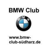 Clublogo BMW-Club-Südharz