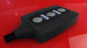 BMW-News-Blog: JETZT BEWERBEN: PedalBox von DTE-Systems kostenlos - BMW-Syndikat
