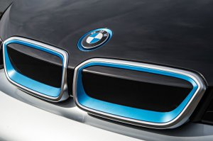 BMW-News-Blog: BMW i5 2015: Erste Hinweise zum neuen i-Modell - BMW-Syndikat