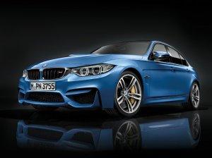 BMW-News-Blog: BMW M3 (F80) und BMW M4 (F82): Konfigurator auf BM - BMW-Syndikat