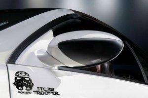 BMW-News-Blog: BMW M6 (E64) �Stormtrooper� von Vilner: Luxus-Cabr - BMW-Syndikat
