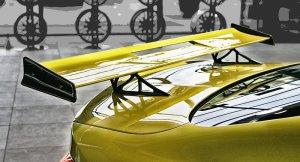 BMW-News-Blog: Hamann BMW M4 F82: Graziöses M4-Tuning nach Lauphe - BMW-Syndikat