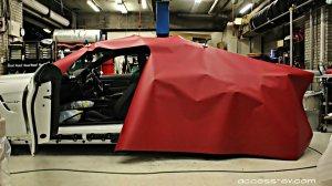 BMW-News-Blog: Access Evolution: Mattrotes Japan-Tuning f�r das B - BMW-Syndikat