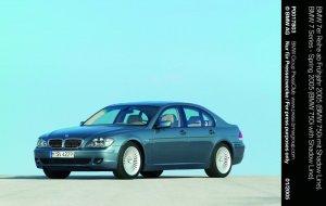 BMW-News-Blog: Schn�ppchenj�ger: Luxus-Limousinen auf dem Gebrauc - BMW-Syndikat