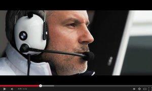 BMW-News-Blog: DTM 2014: BMW Motorsport blickt mit Abschlussvideo - BMW-Syndikat