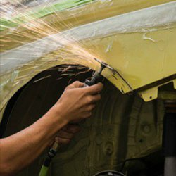 BMW-News-Blog: Vorsteiner BMW M4 Coup� (F82): Mit Breitbau und 34 - BMW-Syndikat