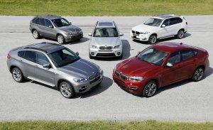 BMW-News-Blog: Aktuelle Diebstahlstatistik: BMW auf 3. Platz, Tip - BMW-Syndikat