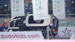 BMW-News-Blog: Weltrekord BMW M4 Coupé (F82): Die meisten - BMW-Syndikat