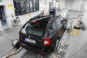 BMW-News-Blog: Kurzzeitkennzeichen: Ab April 2015 nur mit g�ltige - BMW-Syndikat