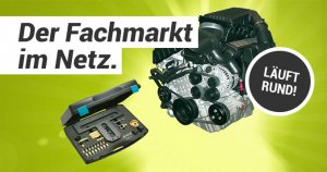 BMW-News-Blog: Tuning-Spa� f�r alle! - BMW-Syndikat