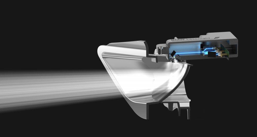 Derart neue lichttechnologien unter realbedingungen empfinden werden