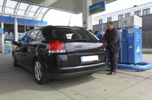 BMW-News-Blog: E10 - Kraftstoff der Zukunft oder zus�tzliche Umwe - BMW-Syndikat