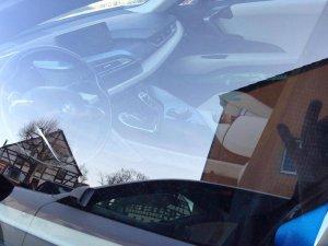 BMW-News-Blog: BMW i8: Live-Fotos vom sportlichen Plug-in-Hybrid - BMW-Syndikat