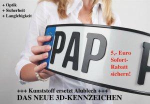 BMW-News-Blog: Bayerische Ingenieurskunst: Das ist das neue 3D-Ke - BMW-Syndikat