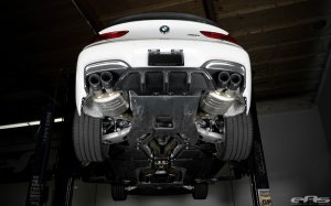 BMW-News-Blog: BMW M6 Gran Coup� (F06): USA-Tuning von EAS und Ar - BMW-Syndikat