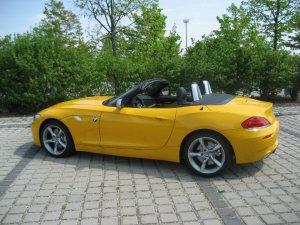BMW-News-Blog: Neuer R�ckruf: Problemverschraubung bei Sechszylin - BMW-Syndikat