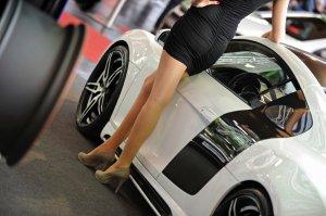 BMW-News-Blog: TWB 2014: PS-Profi Sidney Hoffmann bringt getunte - BMW-Syndikat
