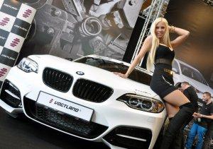 BMW-News-Blog: Tuning World Bodensee 2014: Zw�lfte Auflage begeis - BMW-Syndikat
