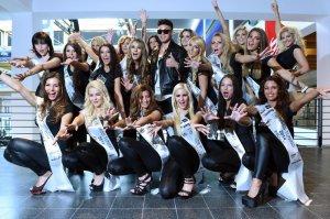BMW-News-Blog: Tuning_World_Bodensee__20_Finalistinnen_kaempfen_um_den_Miss-Titel_der_Tuning-Szene