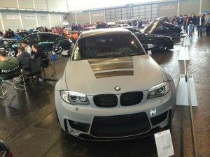 BMW-News-Blog: Tuning World Bodensee: BMW-Tuning und Impressionen - BMW-Syndikat