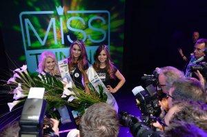 BMW-News-Blog: Tuning_World_Bodensee__Veronika_Klimovits_ist_Miss_Tuning_2014