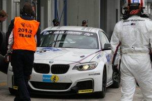 BMW-News-Blog: BMW_M2__F87__2016__Nachfolger_des_1er_M_Coup_s_kommt_mit_375_PS