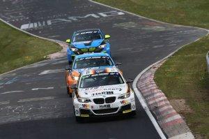 BMW-News-Blog: BMW M2 (F87) 2016: Nachfolger des 1er M Coup�s kom - BMW-Syndikat