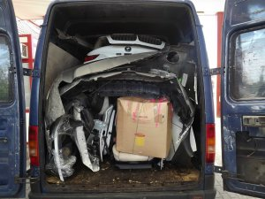 BMW-News-Blog: Gestohlenen BMW X6 (E71) �berf�hren: So gehts! - BMW-Syndikat