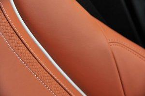 BMW-News-Blog: BMW 4er Gran Coup� (F36): Individualit�t durch BMW - BMW-Syndikat