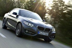 BMW-News-Blog: Modellpflege-Ma�nahmen zum Sommer 2014 bei BMW - BMW-Syndikat