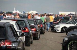 BMW-News-Blog: Syndikat-Asphaltfieber 2014: Neuerungen (Lageplan - BMW-Syndikat