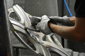 BMW-News-Blog: BBS: Auf den Spuren eines sagenhaften Felgenbauers - BMW-Syndikat
