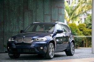 BMW-News-Blog: ADAC Gebrauchtwagenkauf: Markenhändler oder freier - BMW-Syndikat