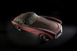 BMW-News-Blog: Elvis 507: Der oft gek�sste BMW des King of Rock � - BMW-Syndikat