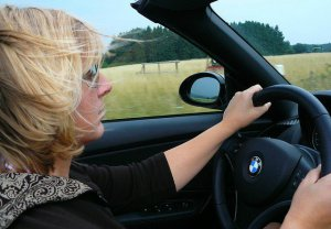 BMW-News-Blog: Ratgeber: Reisekosten in der Steuer - BMW-Syndikat