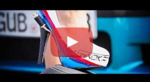 BMW-News-Blog: BMW-Syndikat Asphaltfieber 2014: Offizielles Video - BMW-Syndikat