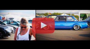 BMW-News-Blog: BMW-Syndikat Asphaltfieber 2014: Offizielles Video - BMW-Syndikat