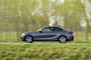 BMW-News-Blog: �Freude ist zum Teilen da� - Was bedeutet Fahrspa� - BMW-Syndikat